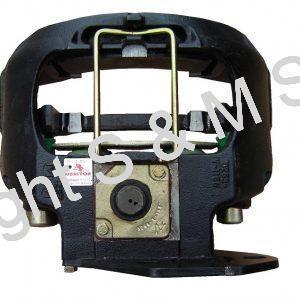 15224836 MERITOR Brake Caliper - DX195 ROR