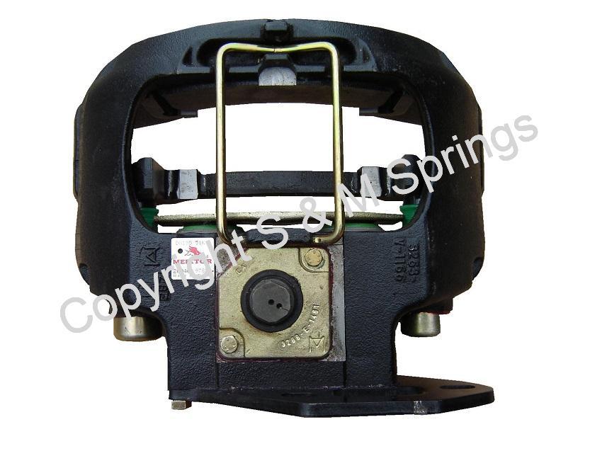 15224836 MERITOR Brake Caliper – DX195 ROR