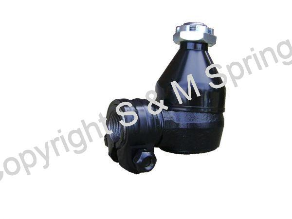 Commercial HGV Ball Joints Female Straight