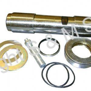 04043-2053 HINO King Pin Kit 700 Series Wheel Kit