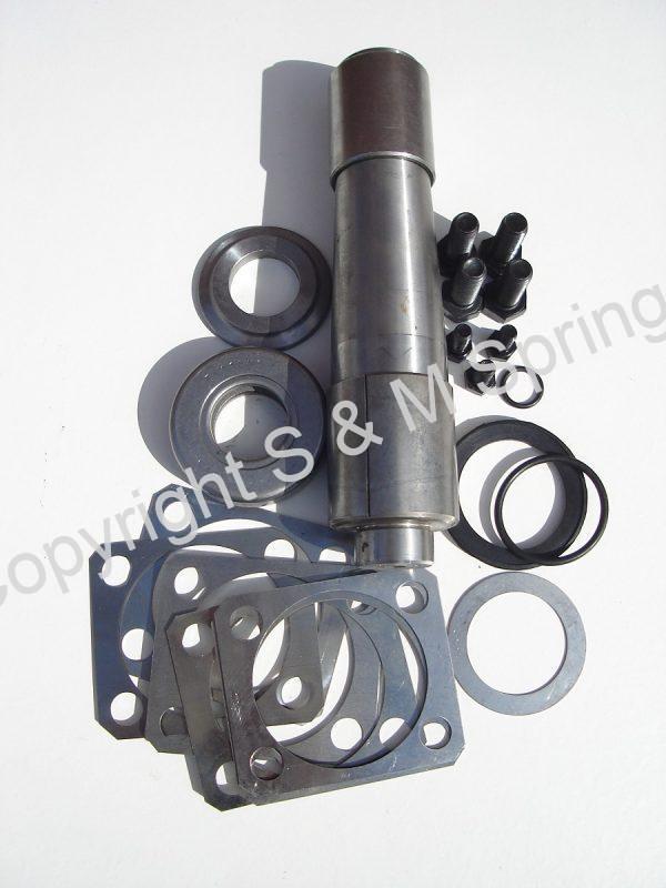 1468710 ERF King Pin Kit EC Series Wheel Kit