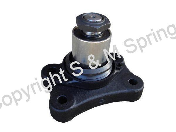 1786130 1782355 1520607 Scania Idler Pin & Bush Kit