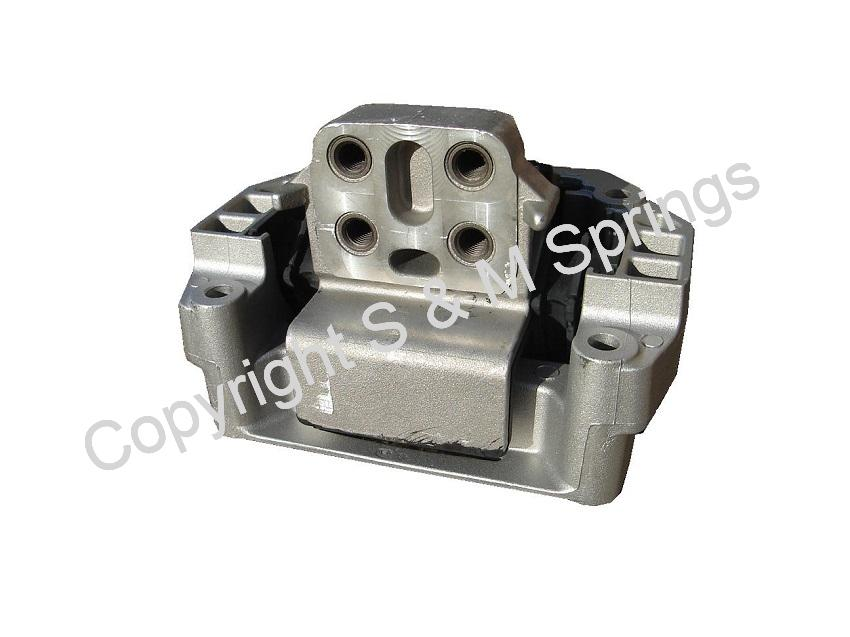 1921972 1782203 1469287 SCANIA Gearbox Mounting