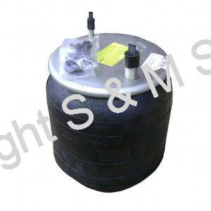 21222442 ROR Air Bag