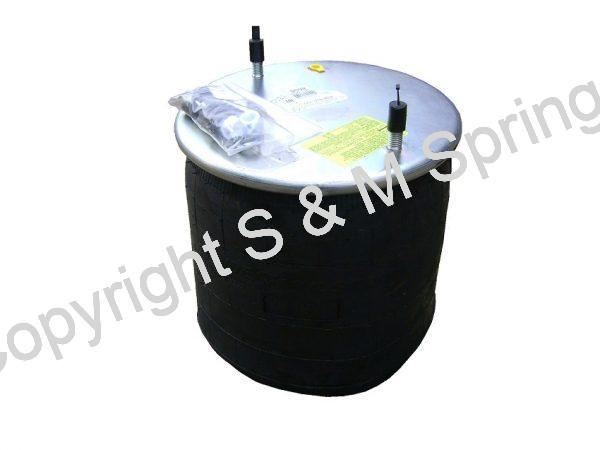 21229214 ROR Air Bag