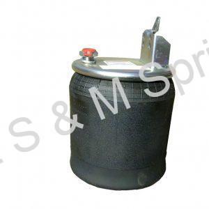 21321515 20909150 20843252 VOLVO Inner Susp Air Bag Midlift
