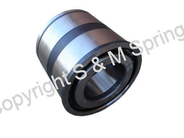 2310169 1868087 1724482 Scania Front Wheel Bearing