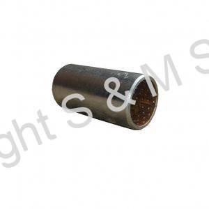 254912-17 DENNIS Elite Spring Eye Bush A58
