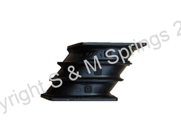 3292174R1 SEDDON Atkinson Spring Bolster