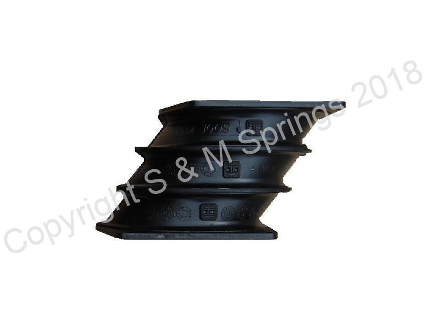 3292174R1 SEDDON Spring Bolster