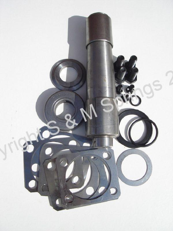 3349235R91 SEDDON Atkinson King Pin Kit Wheel