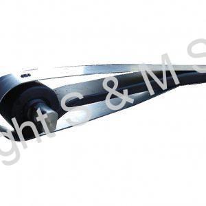35403124673 ERF Midlift-Spring ECS & ECX