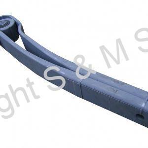 35433084876 N2436016021 ERF Midlift-Spring