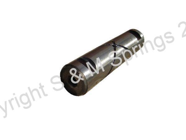 8183S1 SEDDON Atkinson Shackle Pin 684Q