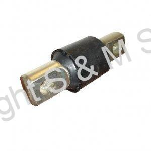 DEP101398 DENNIS Elite 2 Eagle Midlift Spring Eye Bush