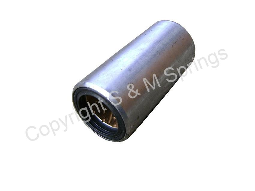HINO Spring Eye Bush 700 Series – 42mm O/D