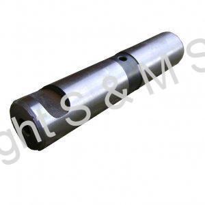 HINO Spring Eye Pin 700 Series Front Plain