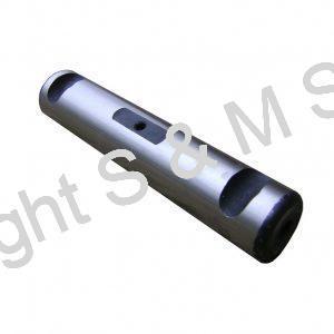 SP356390305 MAN Midlift Pin Spring Eye