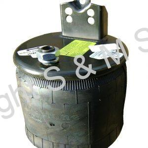 21961443 20582209 20427804 VOLVO Air Bag