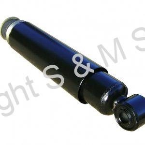 86988-8 86989-4 ERF Shock Absorber B & C Series 54902 54903