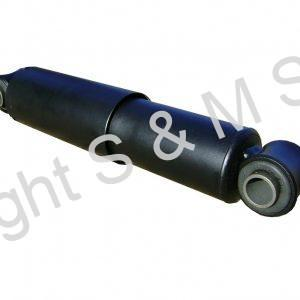 DEP103502 DENNIS Elite Shock Absorber Mid Axle
