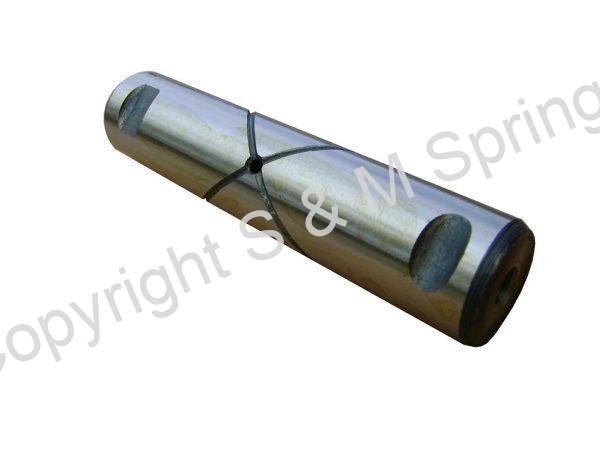 PCK1008 LEYLAND Shackle Pin Spring Pin 5119Q
