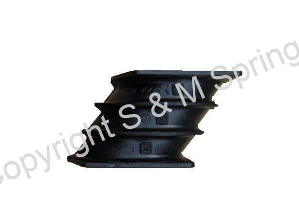 095344-1 ERF Spring Bolster