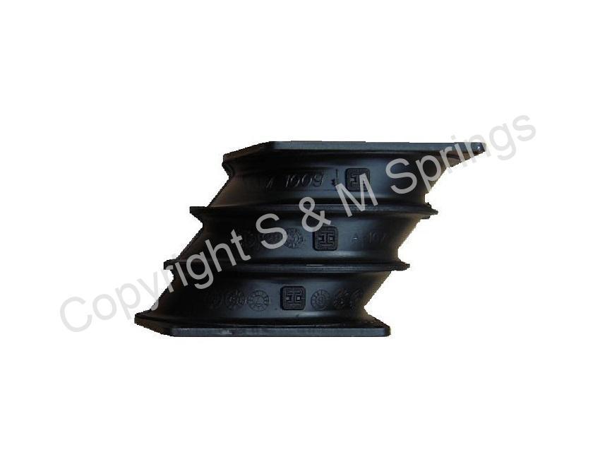 095344-1 ERF Spring Bolster Standard – HN460 Suspension