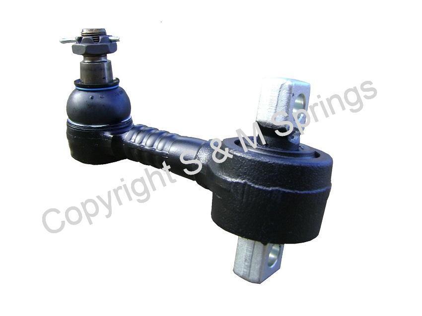 1190975 1190974 DAF / OPTARE Link-Rods – Front A.R.B. Shackle