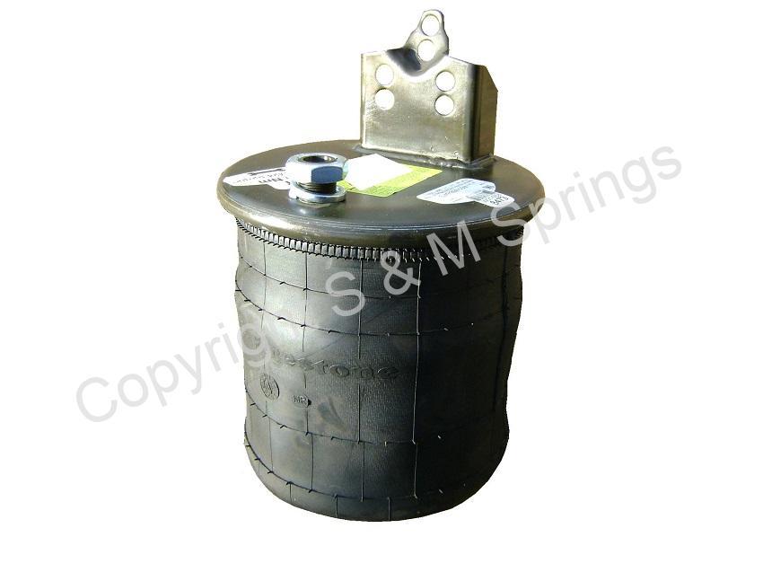 20582214 20456156 1076418 VOLVO Air Bag – Rear Axle