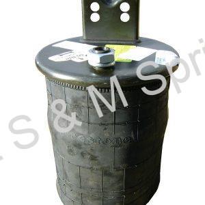21961456 20582215 1076416 VOLVO Air Bag