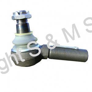 4119875 BOVA Ball-Joint R.H.T.