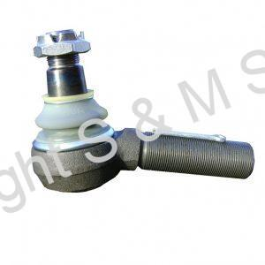 7420894438 7421580396 5001852452 5001858763 RENAULT Ball-Joint R.H.T.