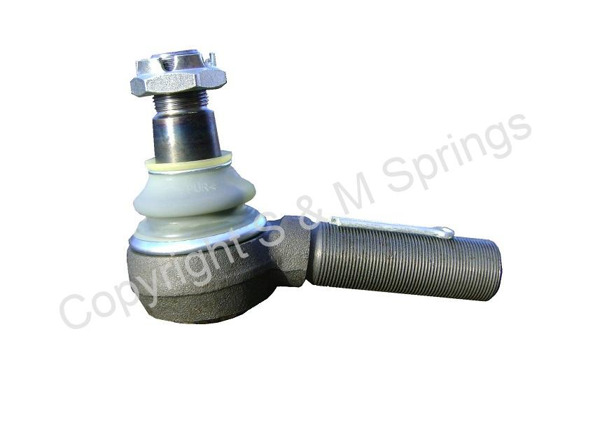 7420894438 7421580396 RENAULT Ball-Joint R.H.T.