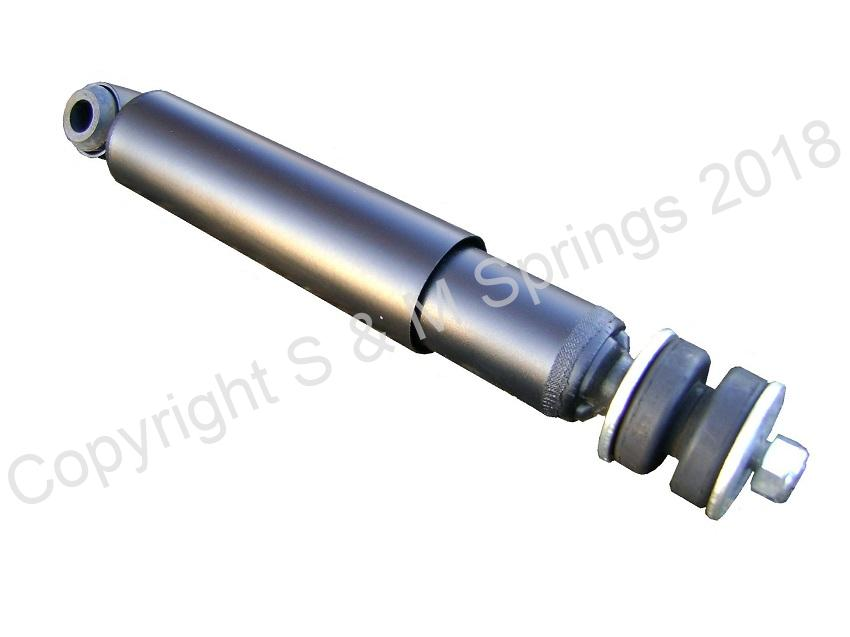 3348595R1 SEDDON Rear Shock-Absorber