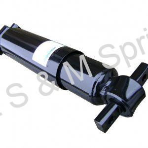1195487 VOLVO Front Shock Absorber B10M Series