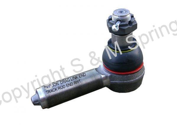 3345259R1 3351059R1 3350273R1 SEDDON Ball Joint R.H.T.