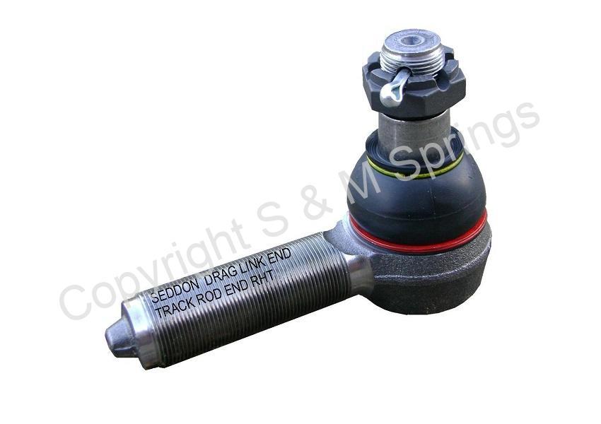3345259R1 SEDDON Ball Joint R.H.T. 3351059R1 3350273R1