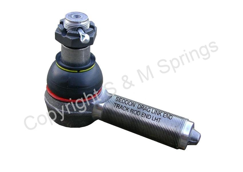 3345260R1 SEDDON Ball Joint L.H.T. 3351060R1 3350274R1