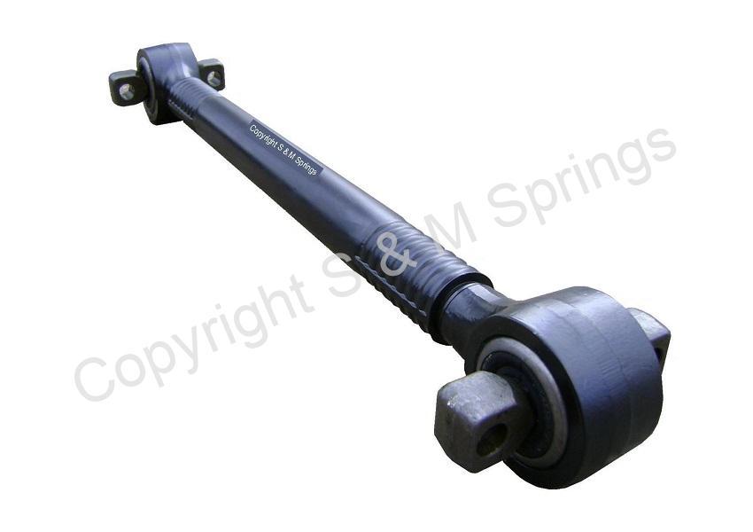 DEP102901 DEP104129 DENNIS Torque-Rod 680mm