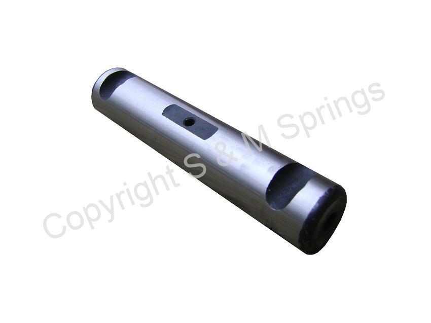 5430044067 RENAULT Spring-Eye Pin