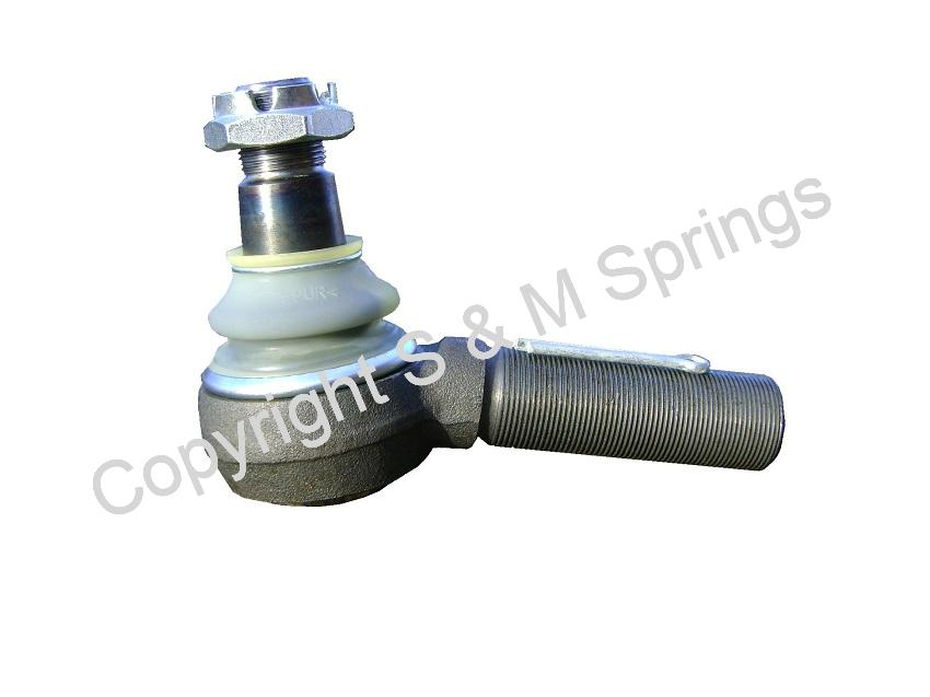 81953016288 MAN Ball-Joint R.H.T.