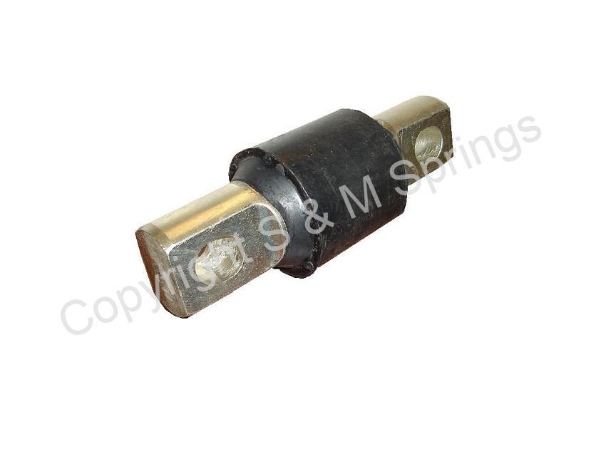 ZG050000007 ERF Midlift Spring Eye Pin/Bush