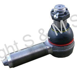 142116-1 ERF Track Rod End R.H.T.