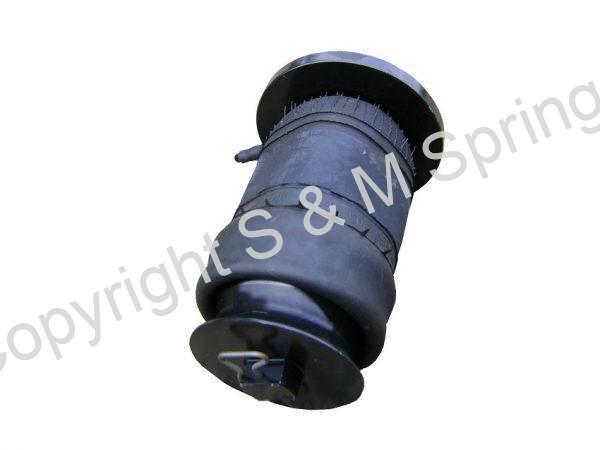 E316800035 E114570005 RENAULT VAUXHALL Rear Air Bag (1)