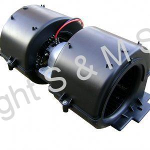 1605822 DAF Blower Motor