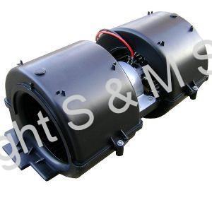5001833357 RENAULT Blower Motor