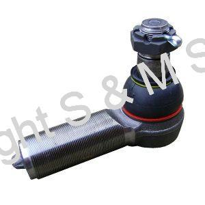 02205000300 SAF Rear Steer Ball Joint L.H.T.