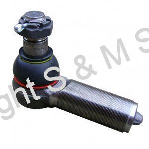 02205000400 SAF Rear Steer Ball Joint R.H.T.