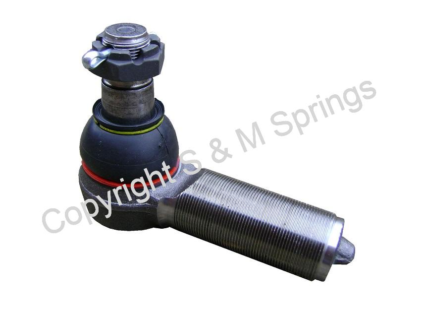 02205000400 SAF Rear Steer Ball Joint – R.H.T. 2205000400